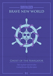 12-02-Ghost-of-the-Navigator