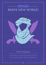 12-08-The-Nomad