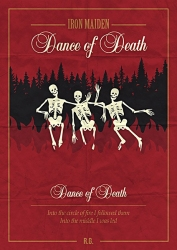 13-05-Dance-of-Death