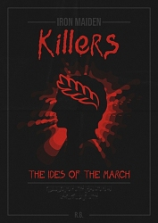 02-01-The-Ides-of-the-March