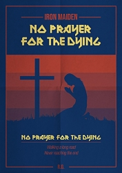 08-03-No-Prayer-for-the-Dying