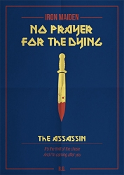08-06-The-Assassin