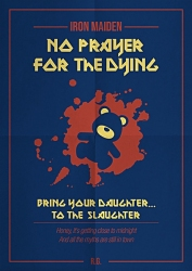 08-09-Bring-Your-Daughter...-To-The-Slaughter