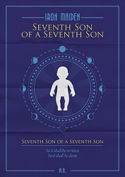 07-05-Seventh-son-of-a-Seventh-Son