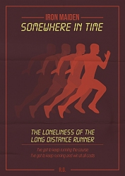 06-05-The-Loneliness-of-the-Long-Distance-Runner