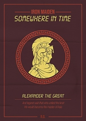 06-08-Alexander-the-Great