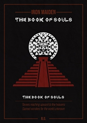 16-06-The-Book-of-Souls