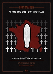 16-11-Empire-of-the-Clouds