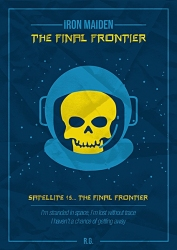 15-01-Satellite-15...-The-Final-Frontier