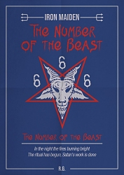 03-05-The-Number-of-the-Beast