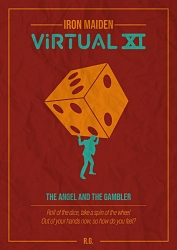 11-02-The-Angel-and-the-Gambler
