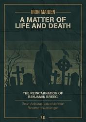 14-07-The-Reincarnation-of-Benjamin-Breeg