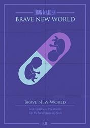 12-03-Brave-New-World