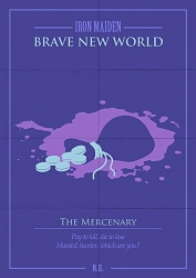 12-05-The-Mercenary
