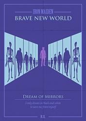 12-06-Dream-of-Mirrors
