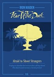 09-03-Afraid-to-Shoot-Strangers