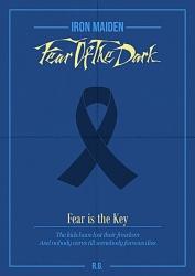 09-04-Fear-is-the-Key