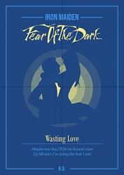 09-06-Wasting-Love