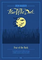 09-12-Fear-of-the-Dark