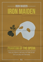 01-05-Phantom-of-the-Opera