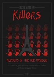 02-03-Murders-in-the-Rue-Morgue