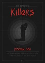 02-08-Prodigal-Son