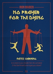 08-05-Fates-Warning