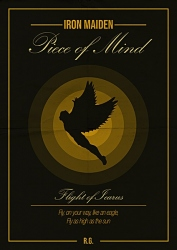04-03-Flight-of-Icarus
