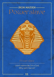 05-07-Powerslave