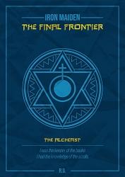 15-05-The-Alchemist