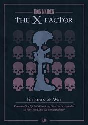 10-04-Fortunes-of-War