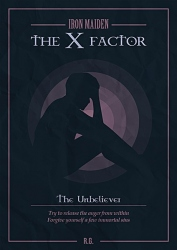 10-11-The-Unbeliever
