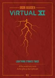 11-03-Lightning-Strikes-Twice