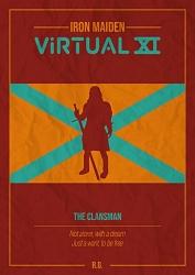11-04-The-Clansman